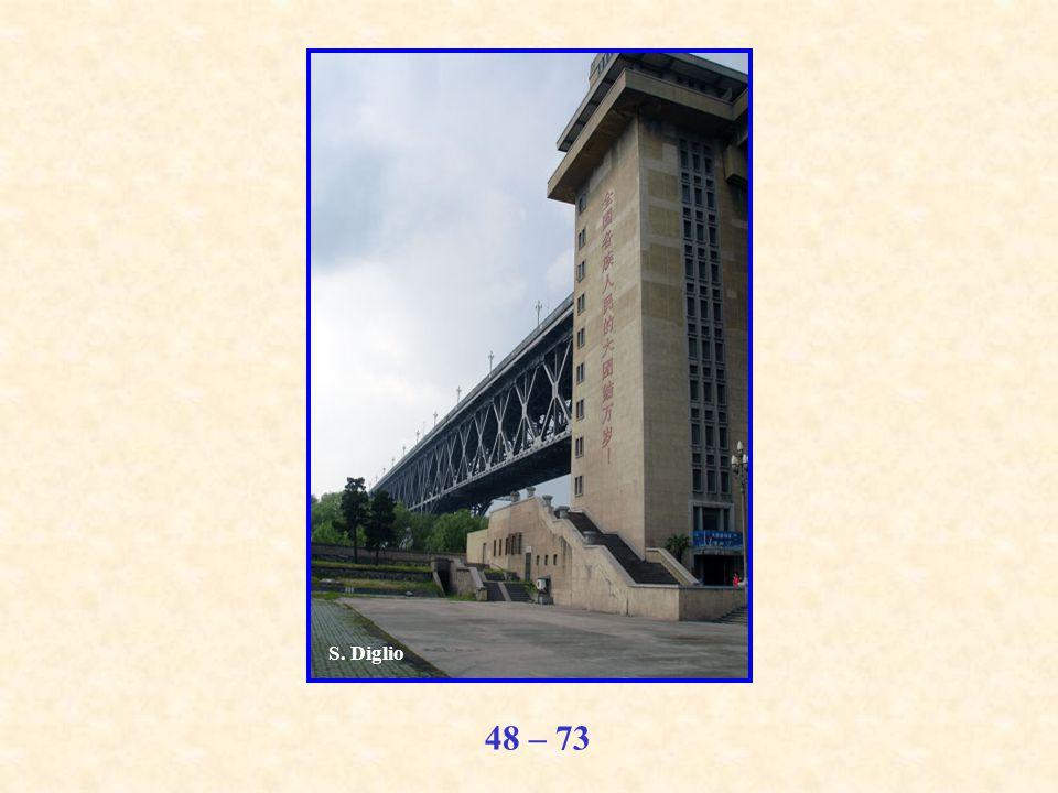 48 – 73 S. Diglio