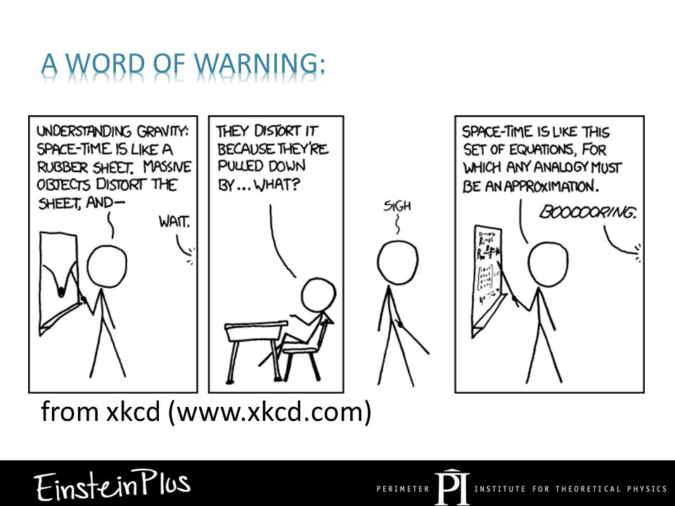 from xkcd (www.xkcd.com)