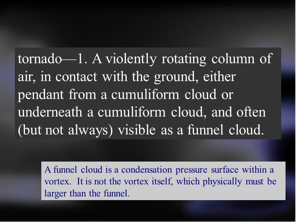 tornado—1.