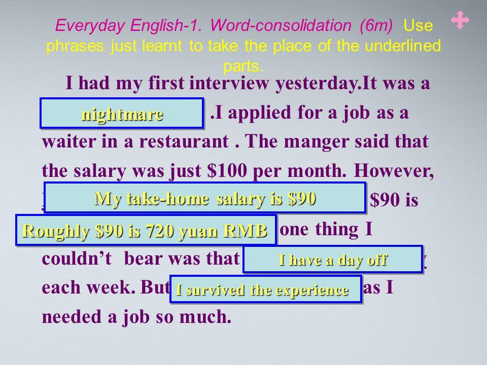 Everyday English-1.