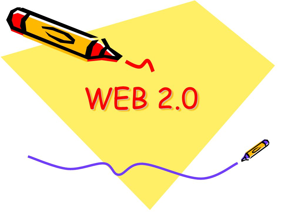 Web communication – Static Web Browser (the client) HTTP req.