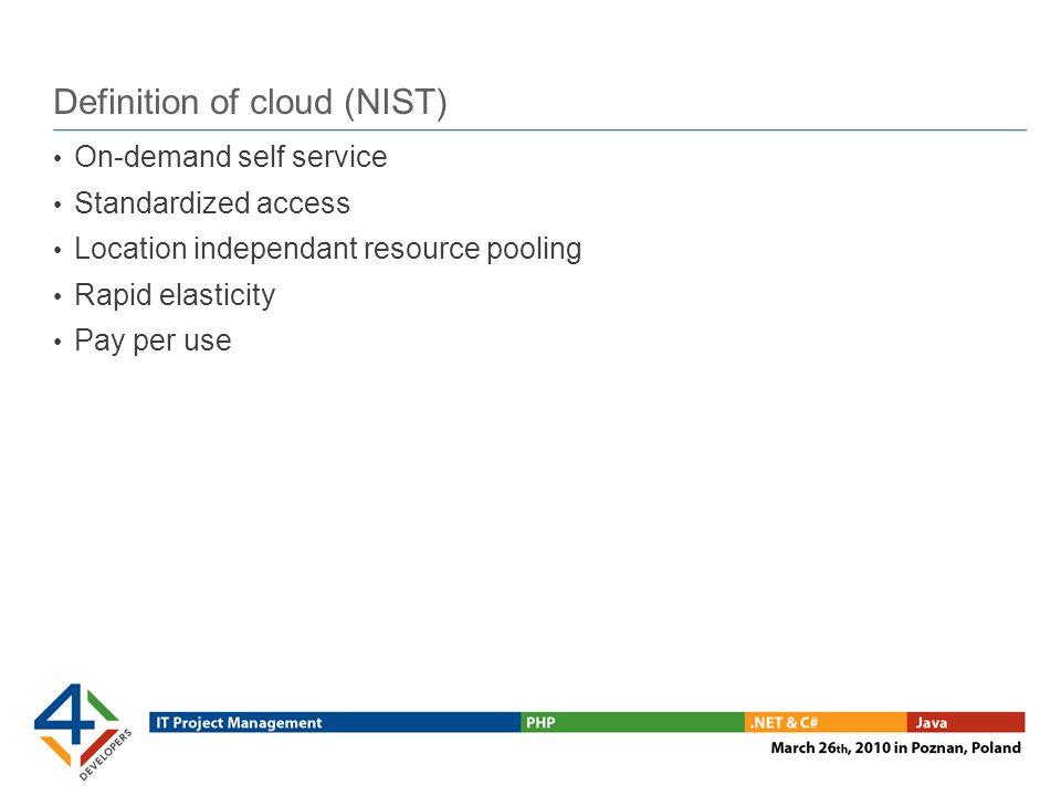 Windows Azure Platform Benefits for MSDN Subscribers MSDN Subscriber Benefits 750 Hours 8 Months 10 GB Storage SQL Azure Web Edition Details at http://msdn.microsoft.com/en-us/subscriptions/ee461076.aspxhttp://msdn.microsoft.com/en-us/subscriptions/ee461076.aspx