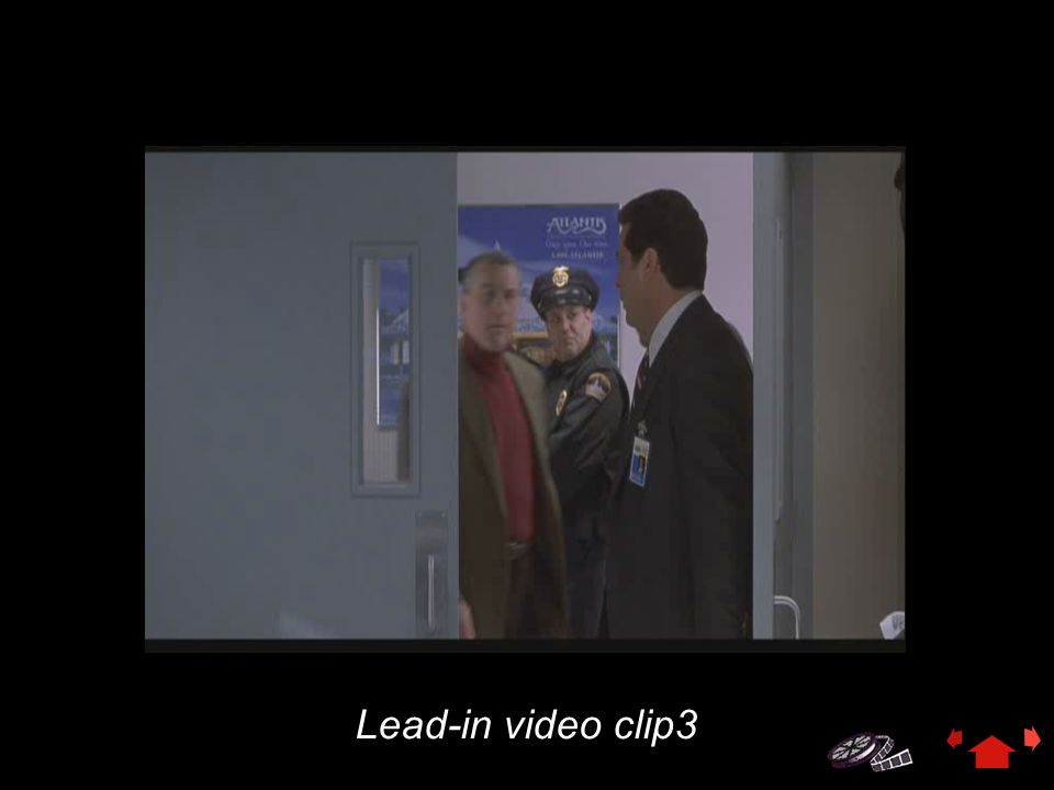 Lead-in video clip2