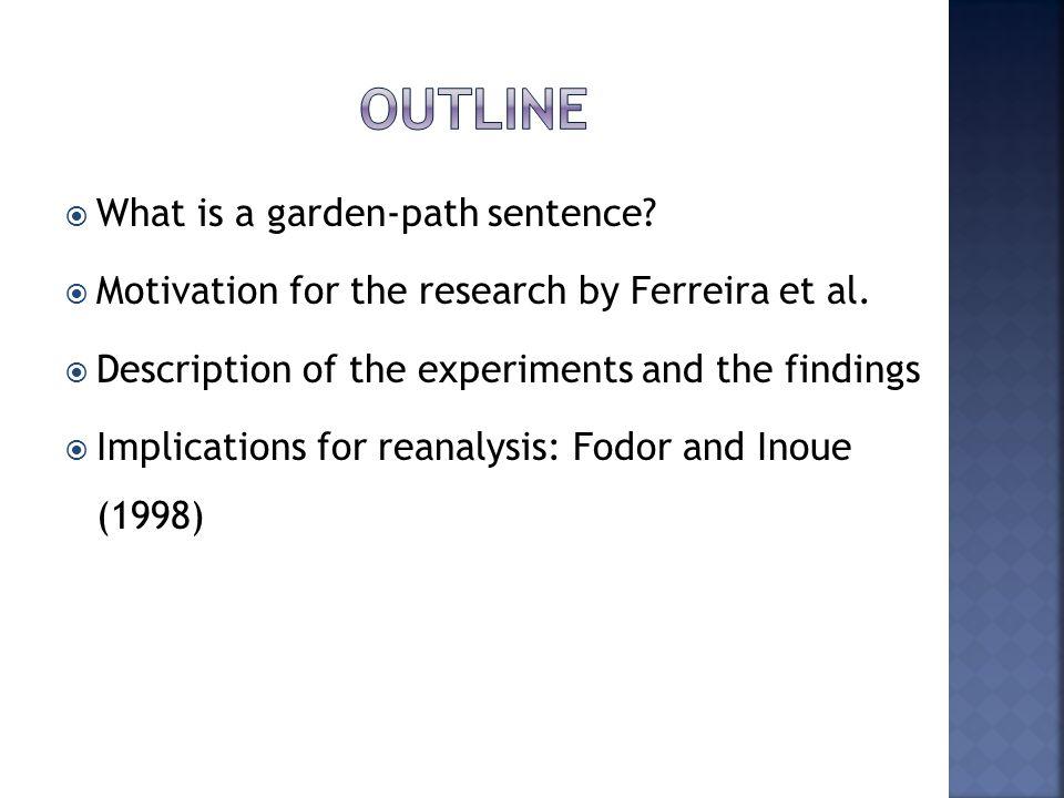  For the plausible sentences (e.g.