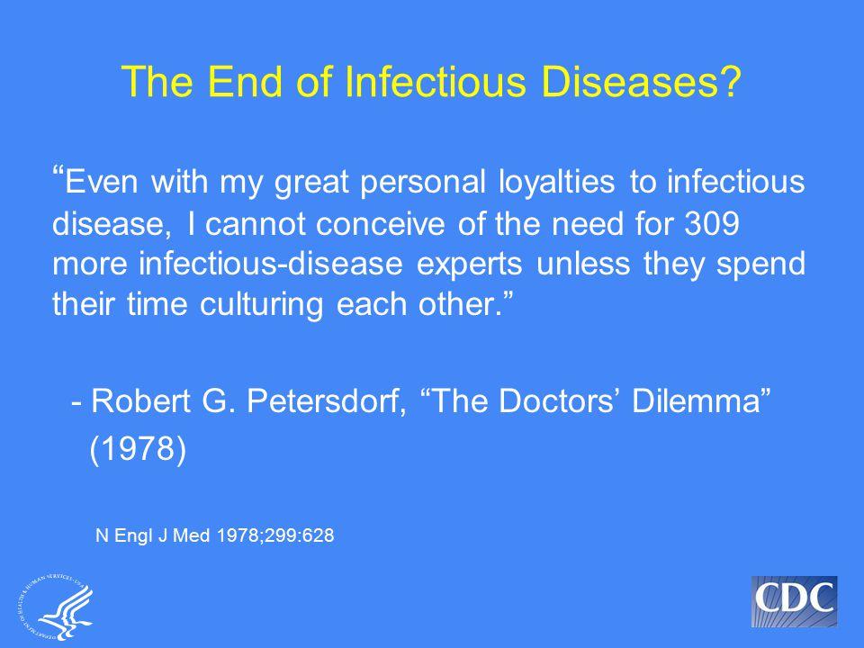 A Tale of Two Viruses Human Immunodeficiency Virus Ebola Virus