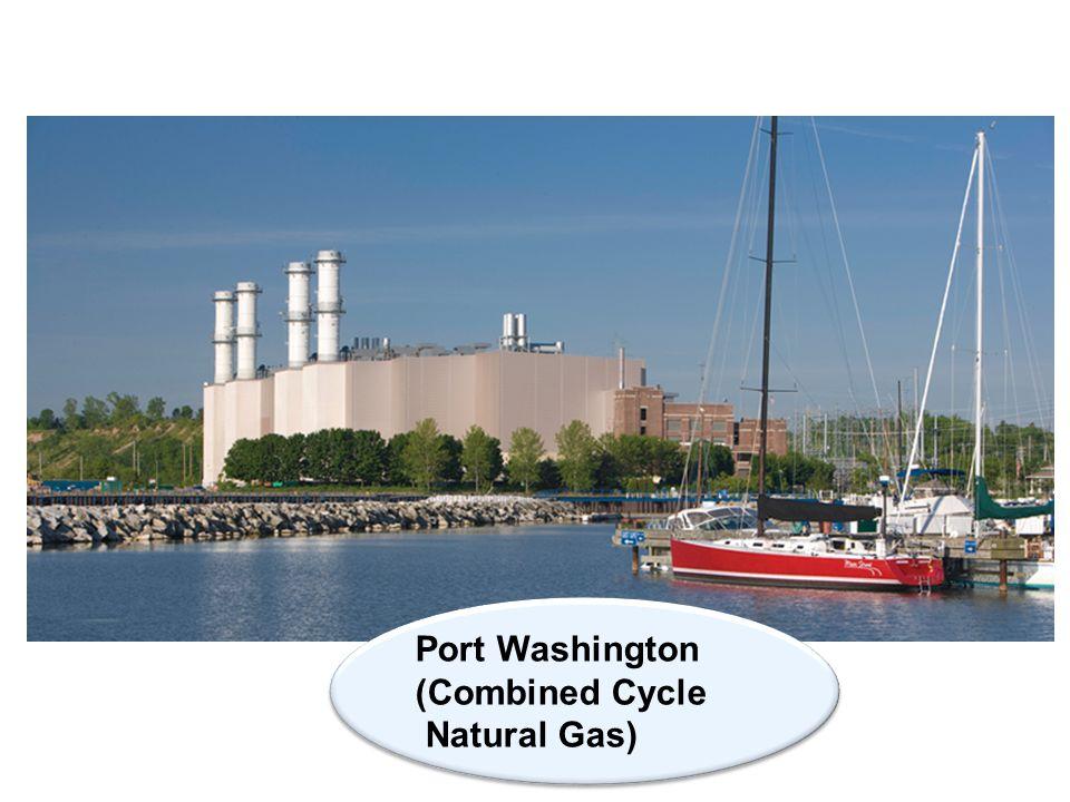 www.atcllc.com Kewaunee Nuclear Plant