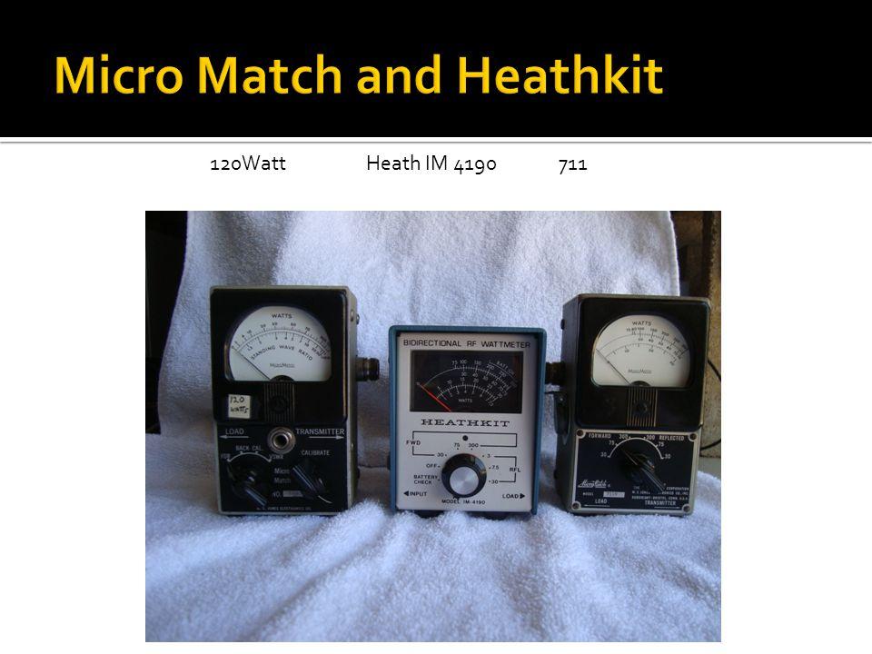  Micro-  match