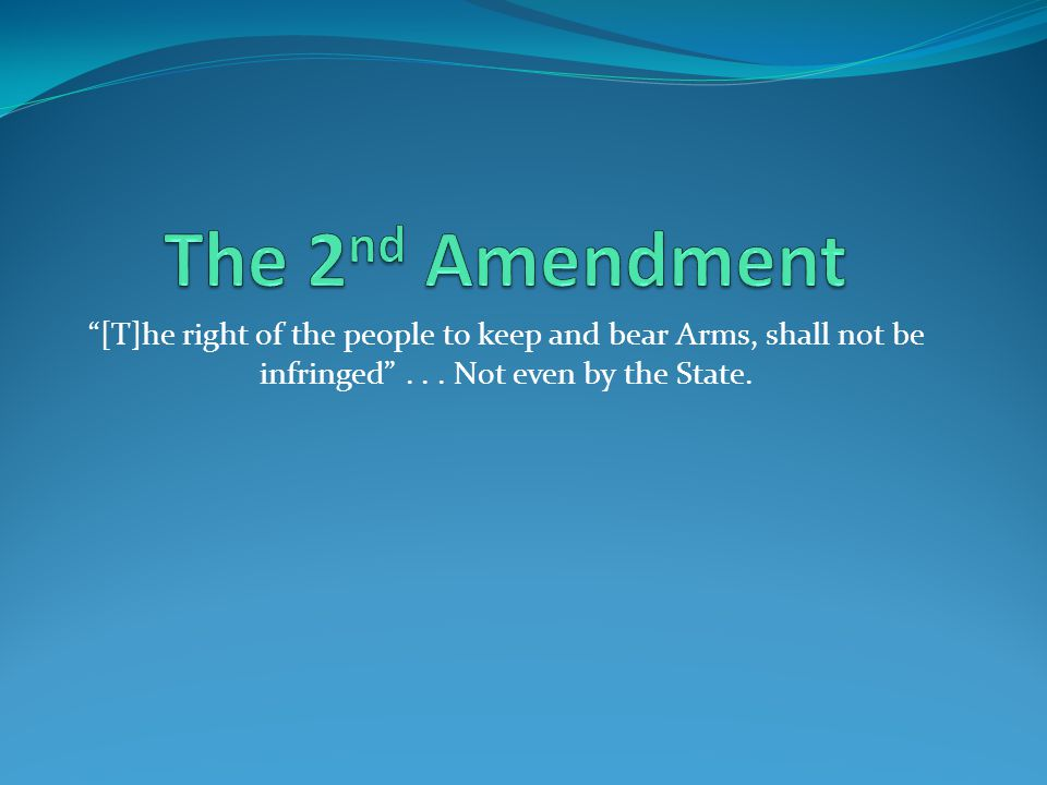 The 6 th Amendment Right to Counsel Padilla v.Kentucky, 130 S.Ct.