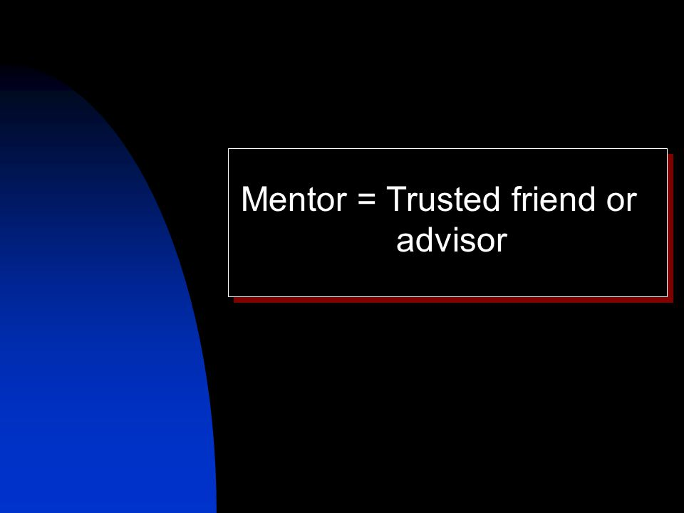Mentoring Purposes Professional Development Accreditation Updating Fast tracking