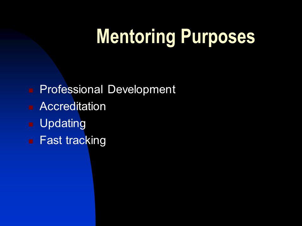 Roles in Sport Education PresenterAssessor Mentor