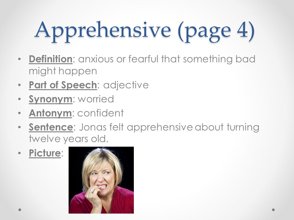 Diminished (page 173) Definition : to lessen or decrease Part of Speech : Synonym : Antonym : increase Sentence : Picture :