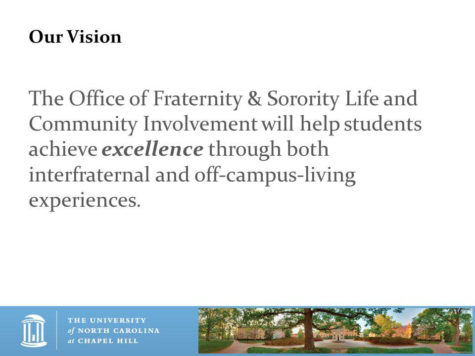 New Years Resolutions for Student Leaders: http://tjsullivan.com 10.