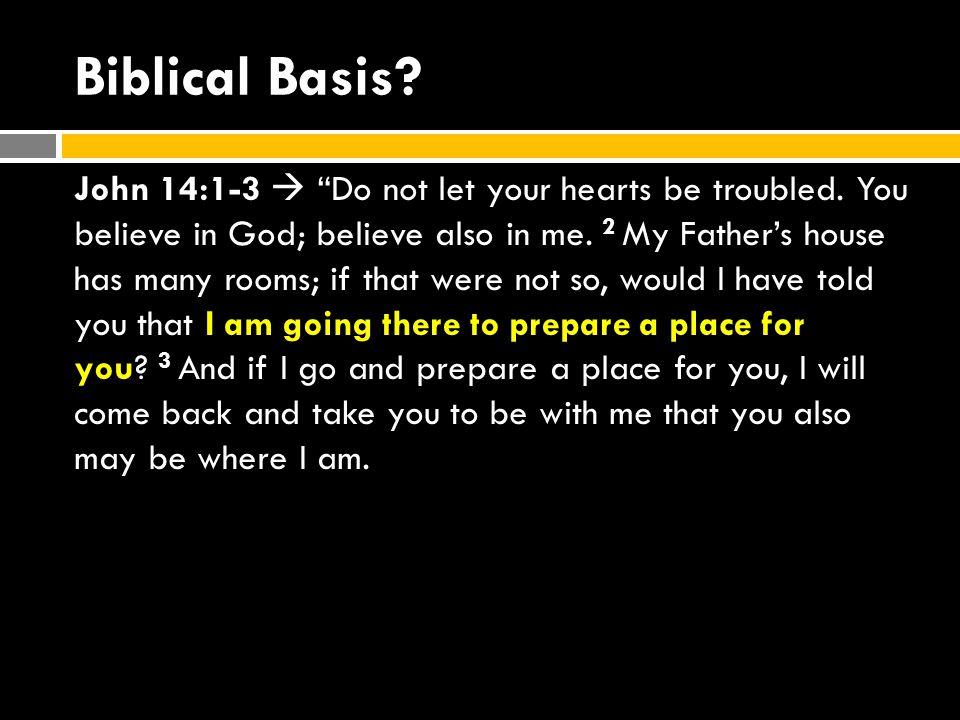 Biblical Basis.2 Corinthians 11:2-4  2 I am jealous for you with a godly jealousy.