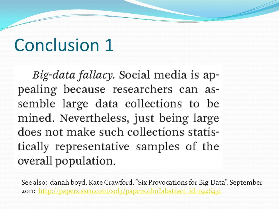 See next slide…
