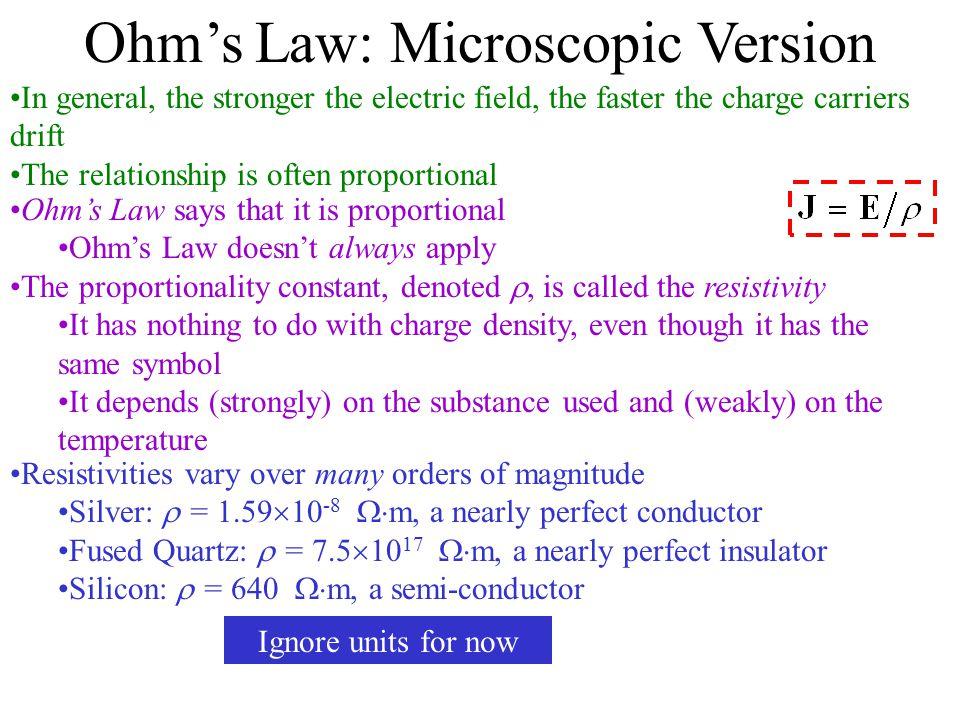 JIT, (magnitude) Ans a > c=b>d