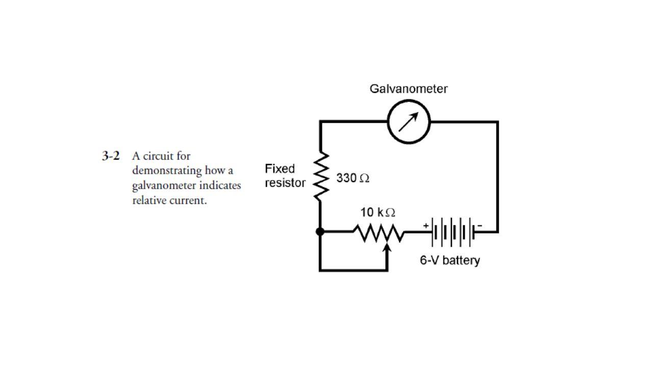 Watt-Hour Meters Electrical energy, as you now know, is measured in watt-hours or kilowatt-hours (kWh).