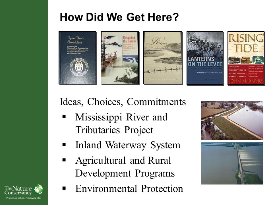The Imperatives of Our Time Systemic and cross-sector  Demand driving water scarcity in >50% of states  Floods impacting national economy, communities  Aging infrastructure affecting water supply, sanitation, transportation  +200% demand for ag products driving risks to water quality, quantity