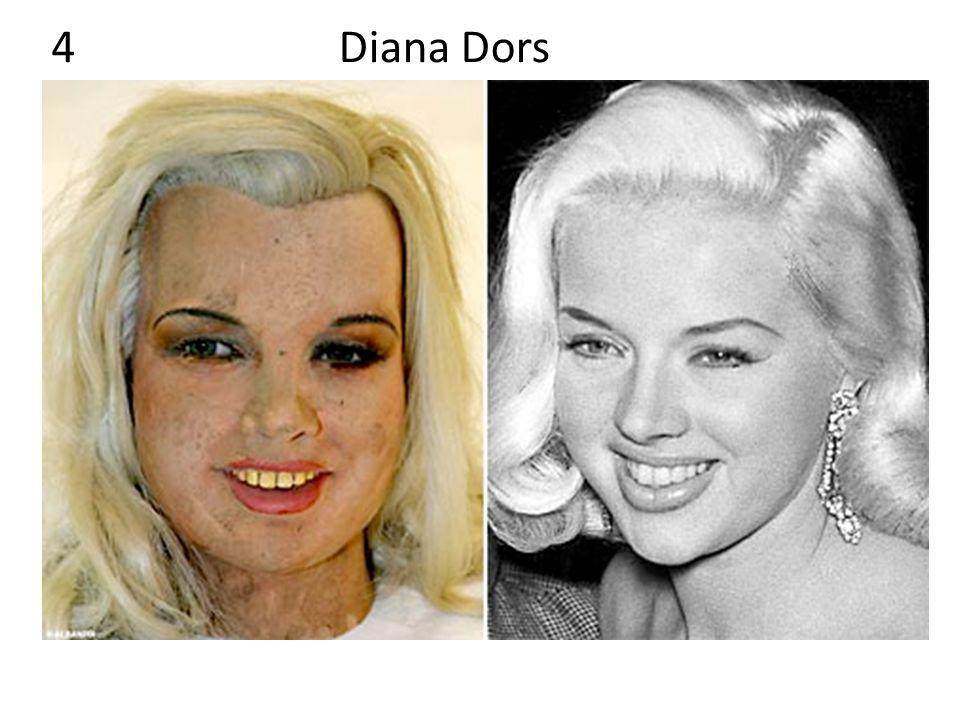 4Diana Dors