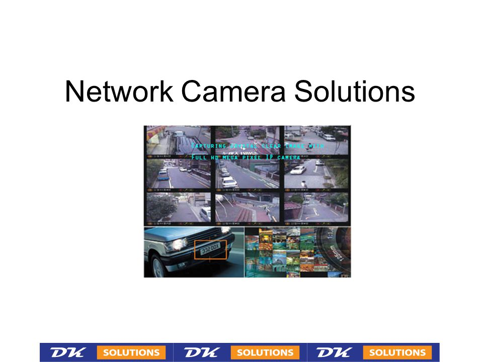 HNV3H22D1N(P)SH1 Standard Resolution Speed Dome Network Camera with 22x Zoom 22x Auto Focus Zoom Lens Standard Resolution Supported WDR Supported DIS (Digital Image Stabilization) BLC (Back Light Compensation) ONVIF Supported Two-way Audio Multiple Compressions (H.264, MJPEG) Multiple Streaming Cross Web-Browsing Motion Adaptive Transmission Dynamic Adjustable Bit Rate Event Buffering FTP Image Upload Web Casting Password Protection, IP Filtering DDNS Supported Auto Exposure (AE) Auto White Balance (AWB) Privacy Masking Pre-recorded Voice Alert