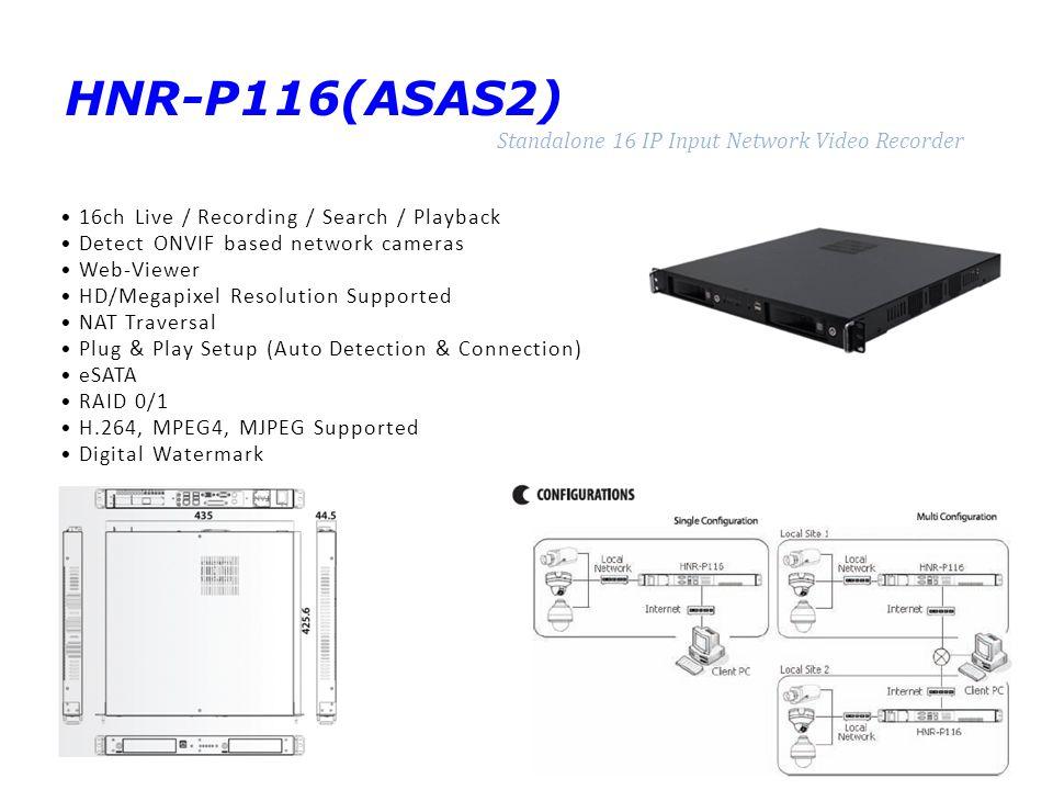 EZB22-IP Full HD Resolution Network Camera H.264 / MJPEG, Dual Stream H.264 / MJPEG encoding & transmission 2-way audio communication Auto Day / Night function 1/2.8 Sony Progressive Scan CMOS Min.