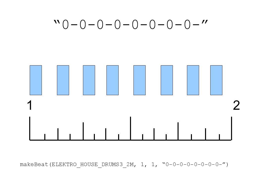 0-0-0-0-0-0-0-0- 1212 makeBeat(ELEKTRO_HOUSE_DRUMS3_2M, 1, 1, 0-0-0-0-0-0-0-0- )