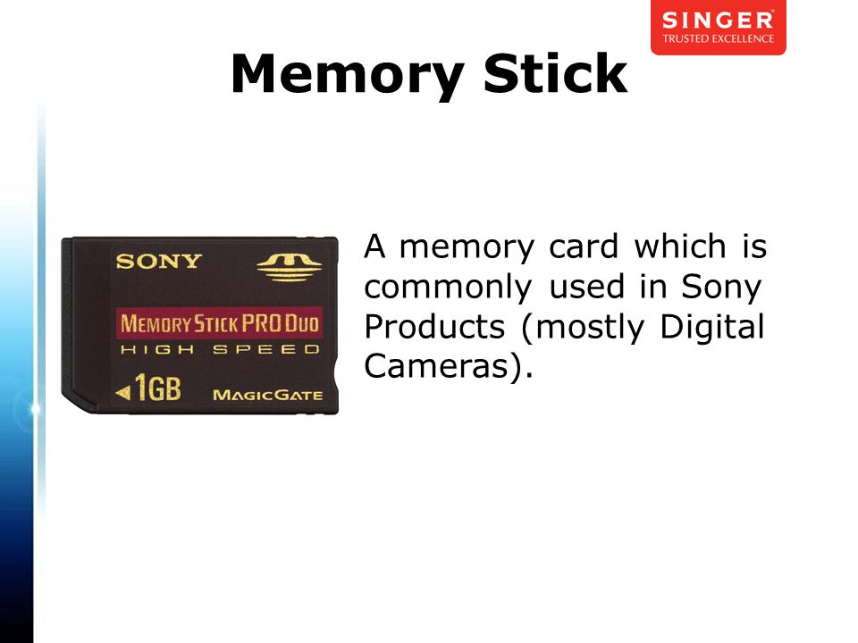 Remote Control USB: Press repeatedly to switch to the available sources, USB or Memory card or to return to DVD mode.