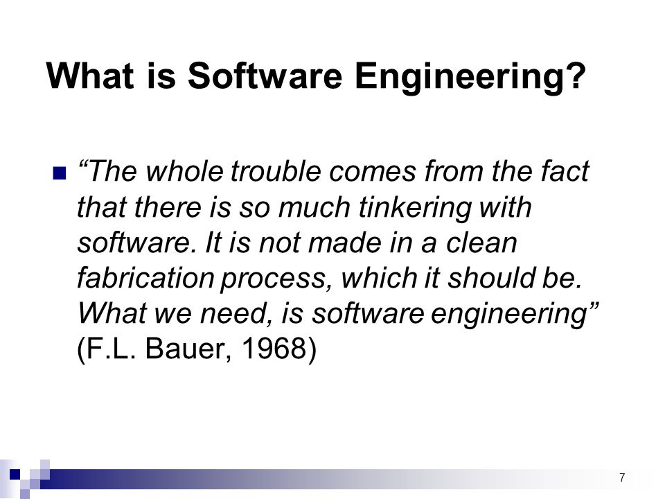 48 What s a test plan .A document that describes all of a software testing effort.