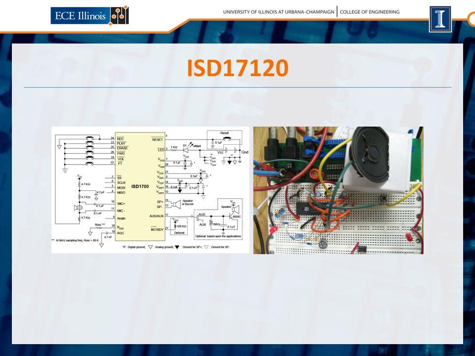 ISD17120