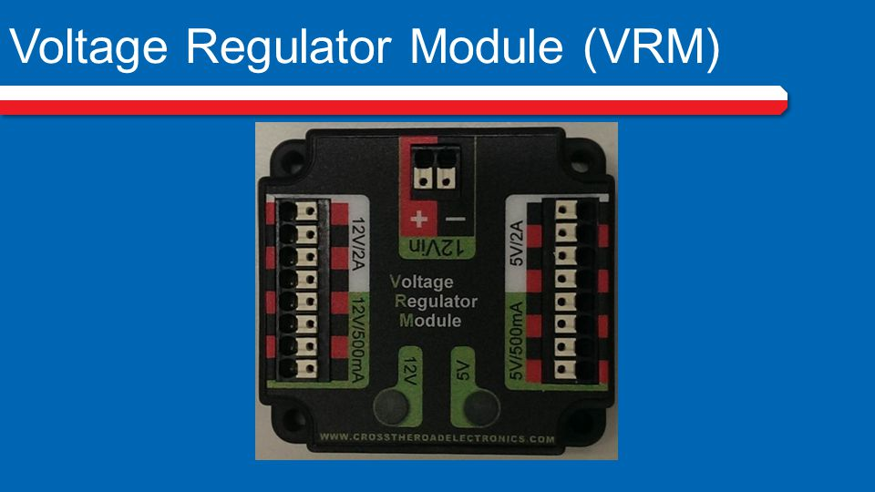 Pneumatics Control Module (PCM) Comparison to Solenoid Breakout New Features Known 2014 Issues Addressed