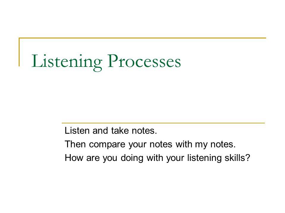 Listening 'Live' Listening Teacher reading aloud Story telling Interviews Conversations Visitors / guest speakers