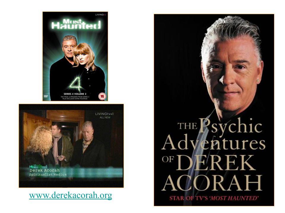 www.derekacorah.org