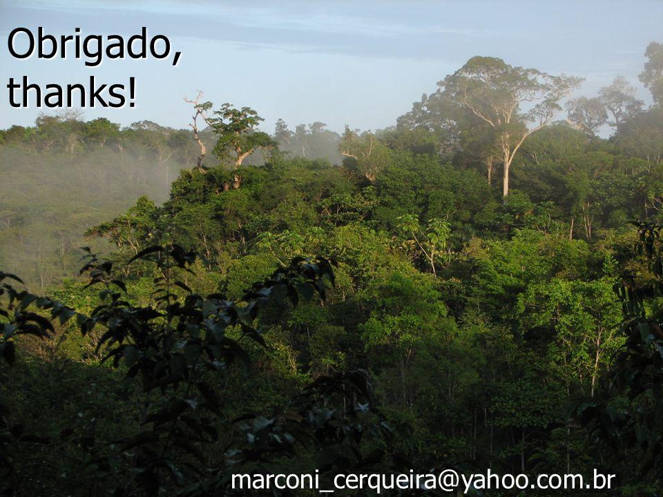 21 Obrigado, thanks! marconi_cerqueira@yahoo.com.br