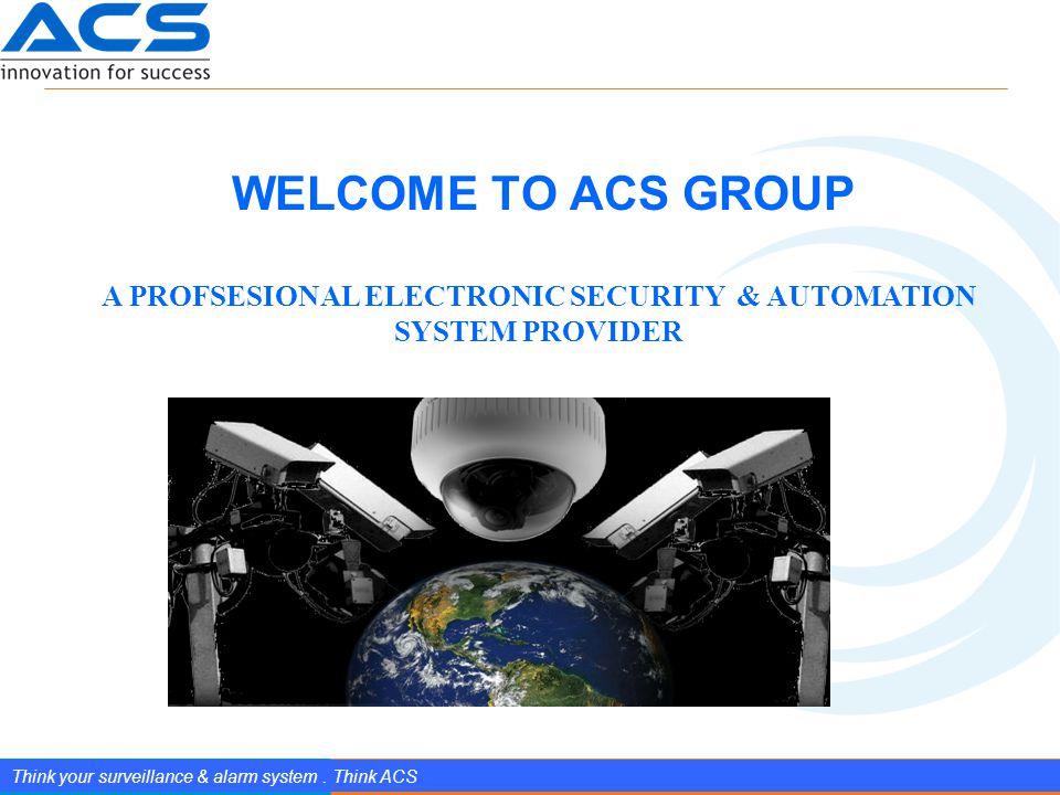 www.splendIDtechnology.com.vn 1 Confidential Property of SplendID Technology, JSC.