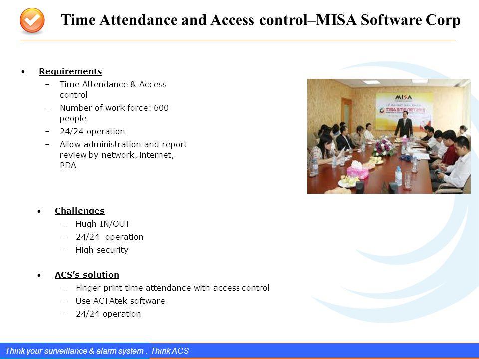 www.splendIDtechnology.com.vn 11 Confidential Property of SplendID Technology, JSC.