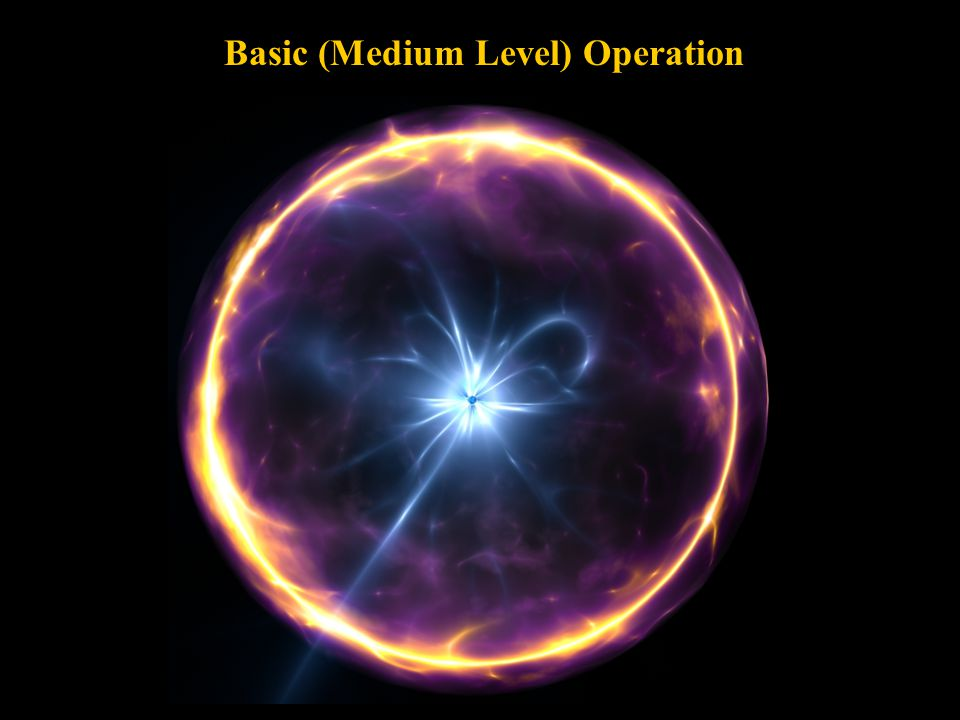 What Constitutes a Medium Operation .