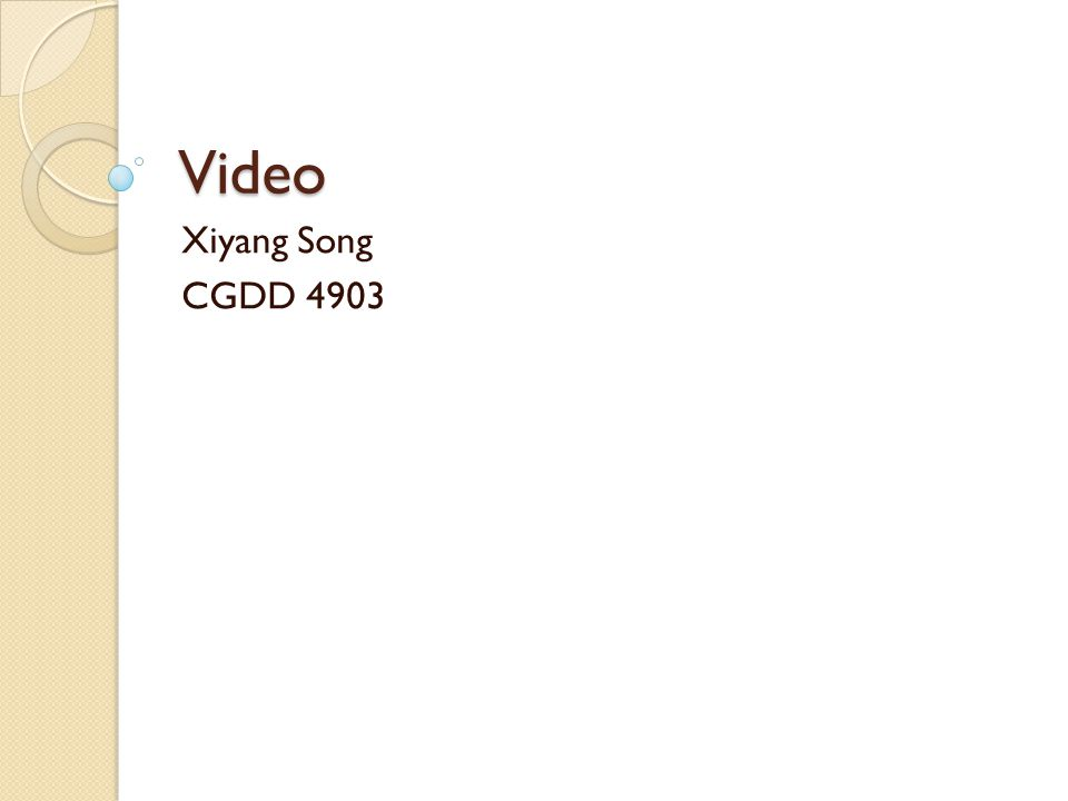 Review IOS video Core Video Framework Core Media Framework How to play video by xcode AVPlayerController class MPMoviePlayerController class