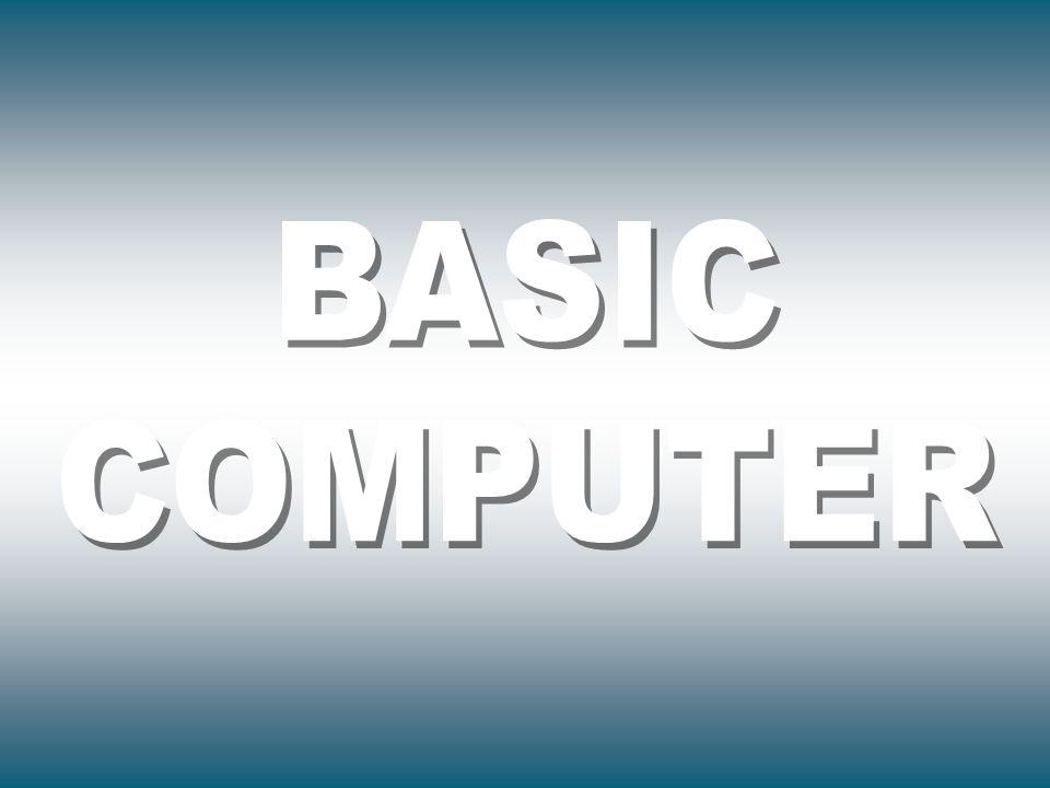 dUcemþcEdlehAfa Computer.