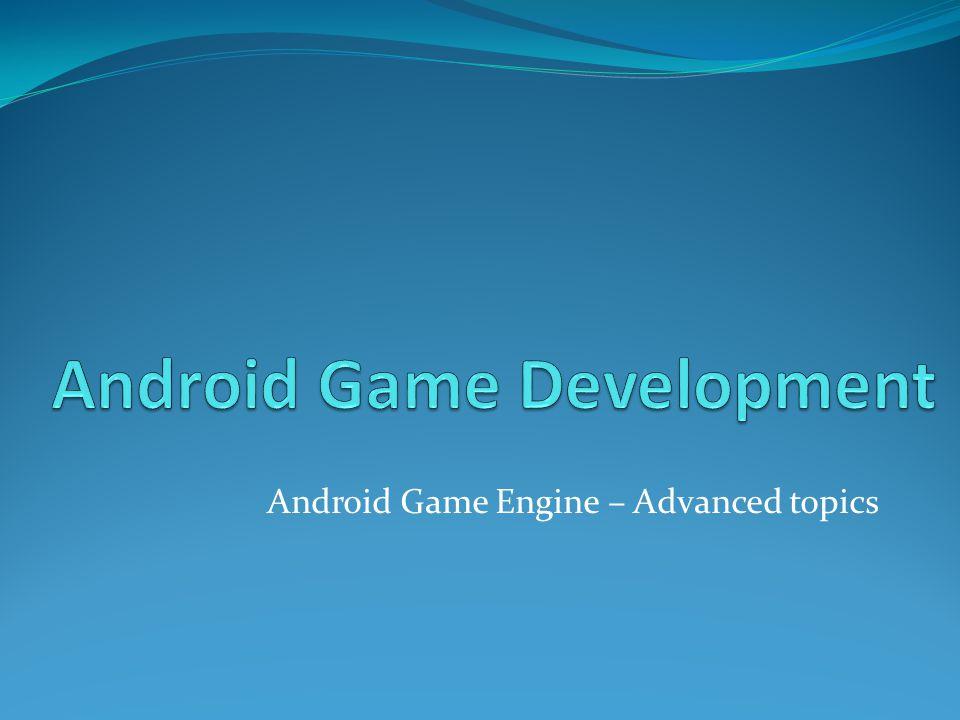 GameObject script example