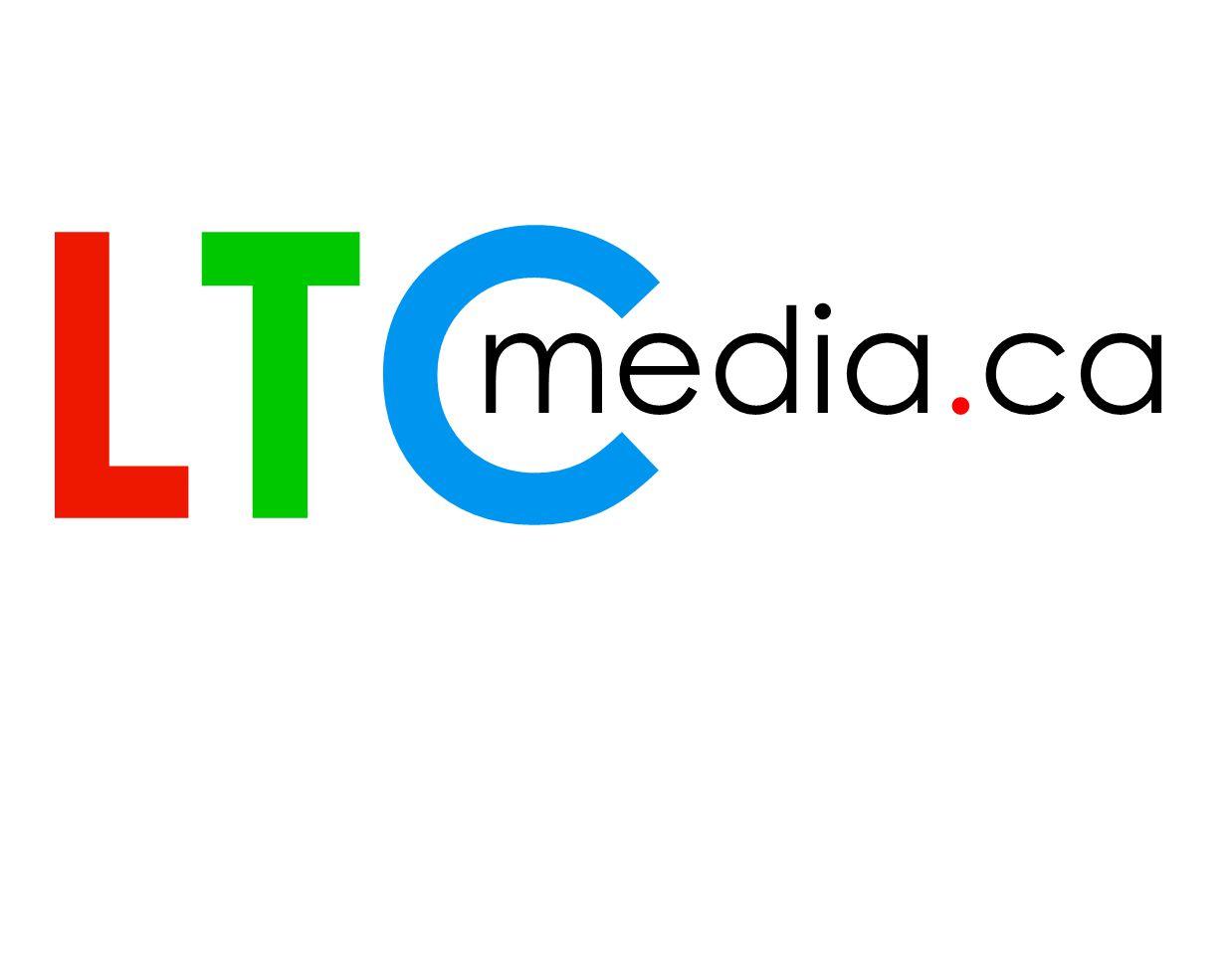 LTCLTC