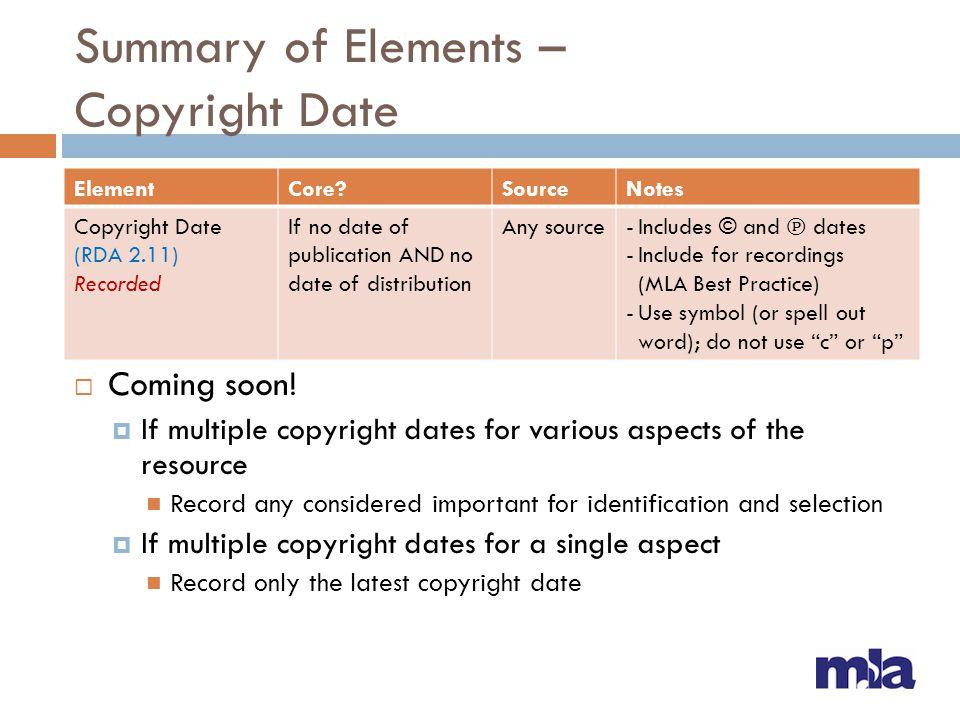 Extent  Option 1 (MLA Best Practice): 300 1 audio disc ; ǂ c 4 3/4 in.