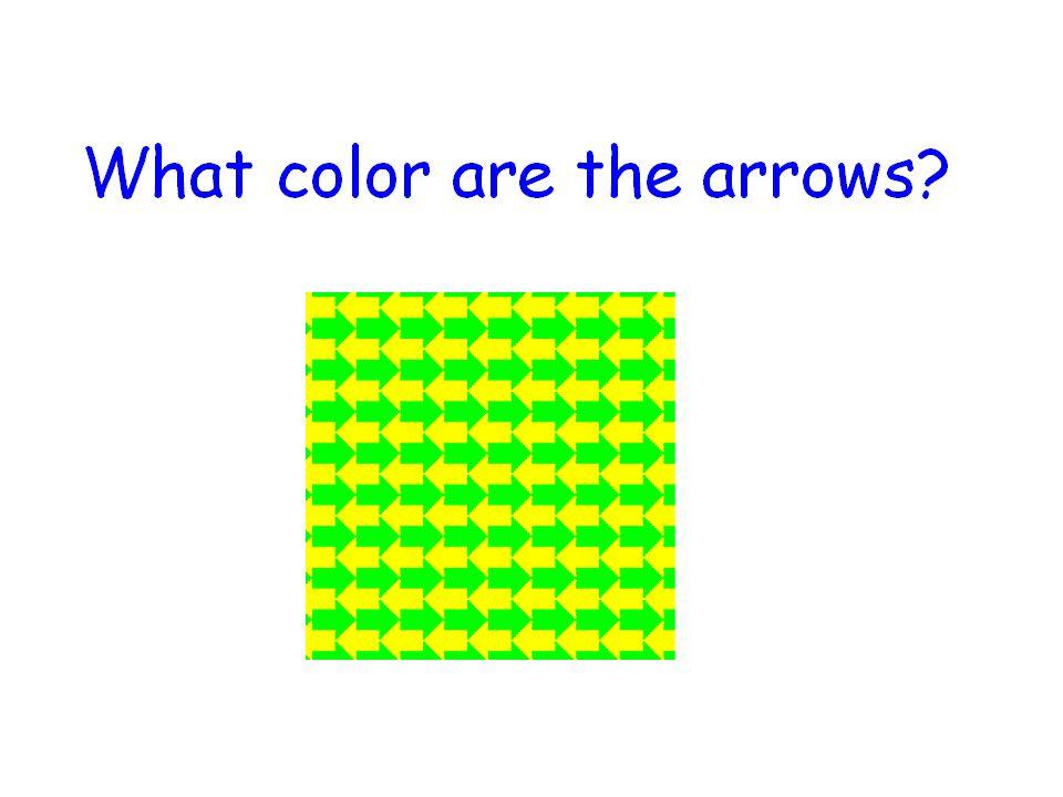 Math Lesson - Example