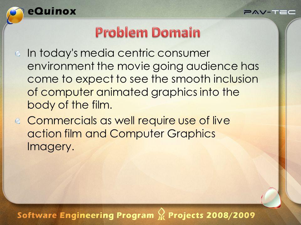 US2: Transform object US1 : Import media US3: synchronize US4: playback US5: Render video SFX user >