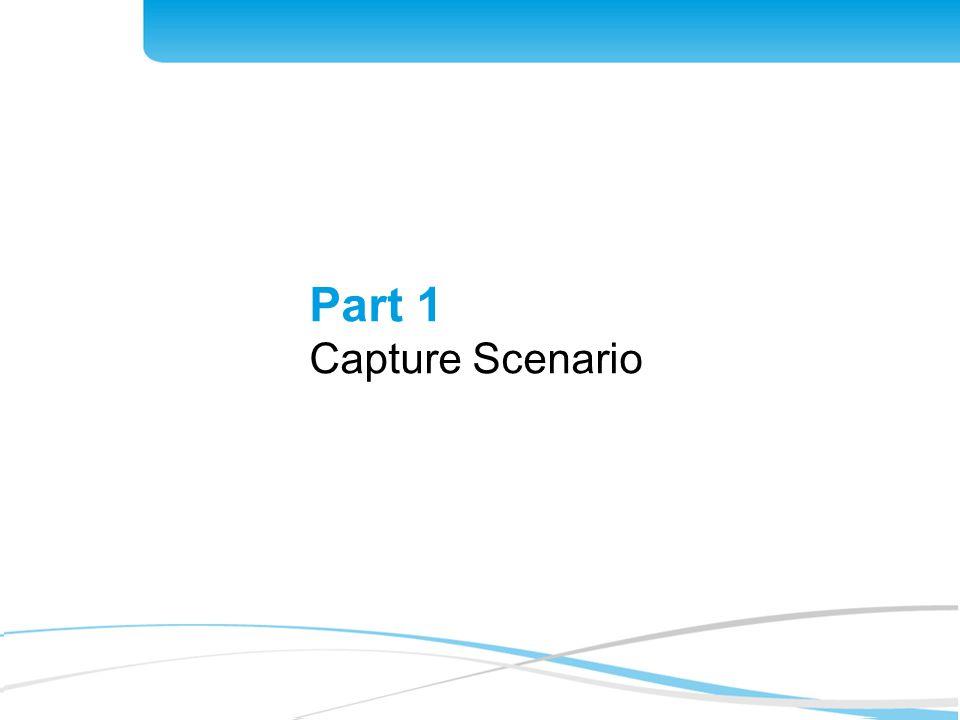 Hacking www.razlee.com Part 1 Capture Scenario