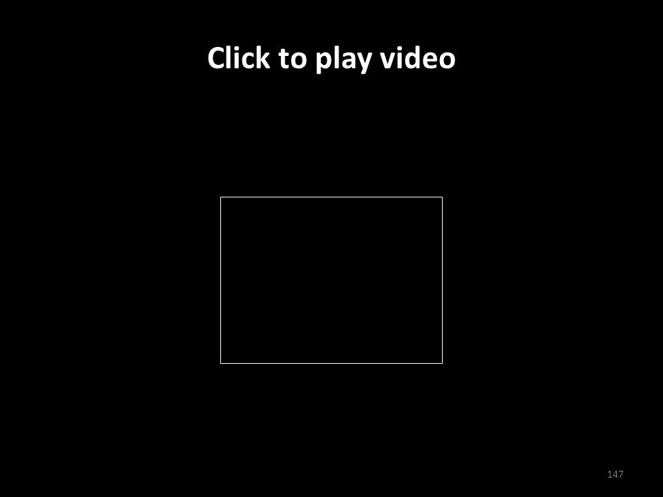 Click to play video 147