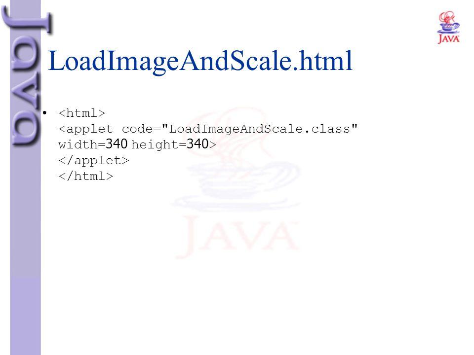 LoadImageAndScale.html