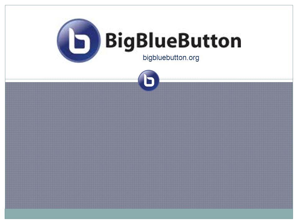 bigbluebutton.org