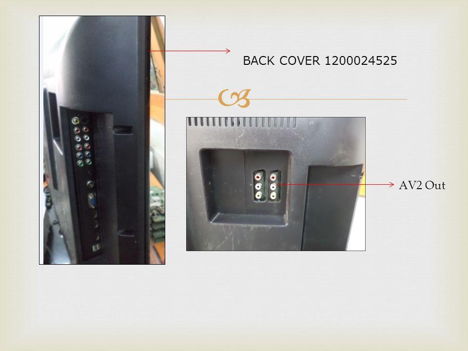  BACK COVER 1200024525 AV2 Out