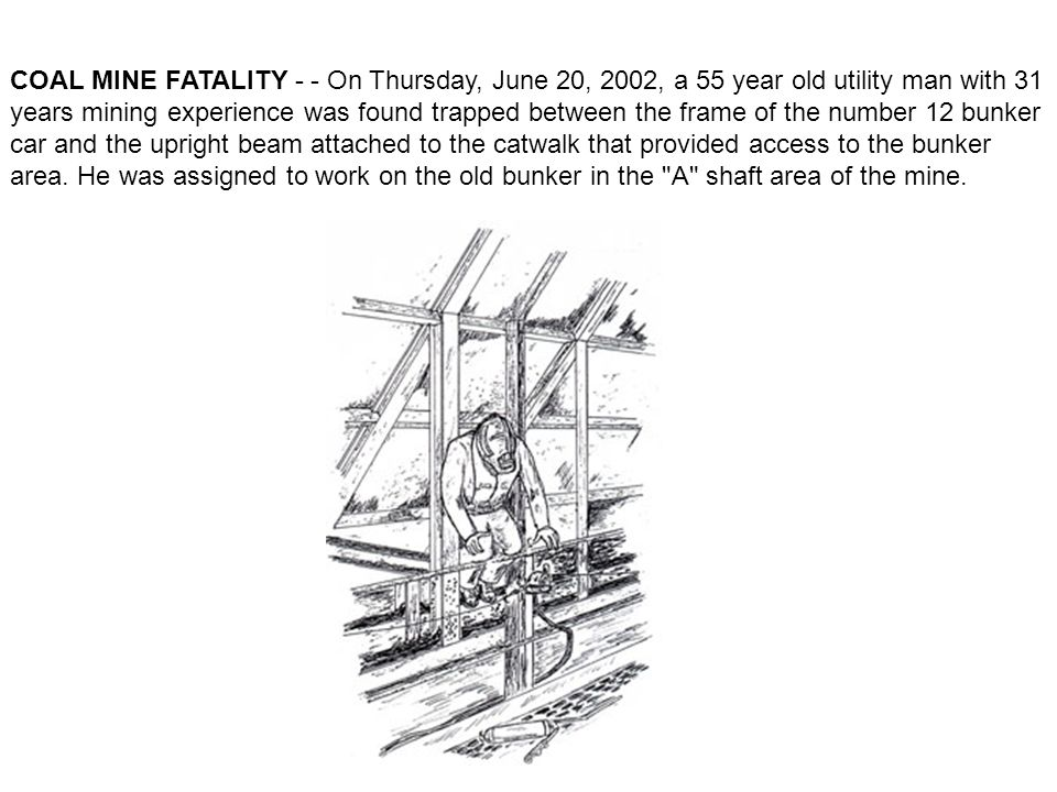 METAL/NONMETAL MINE FATALITY - On June 17, 2005, a 32-year-old equipment operator/mechanic with 5 years mining experience was fatally injured at a sand and gravel operation.