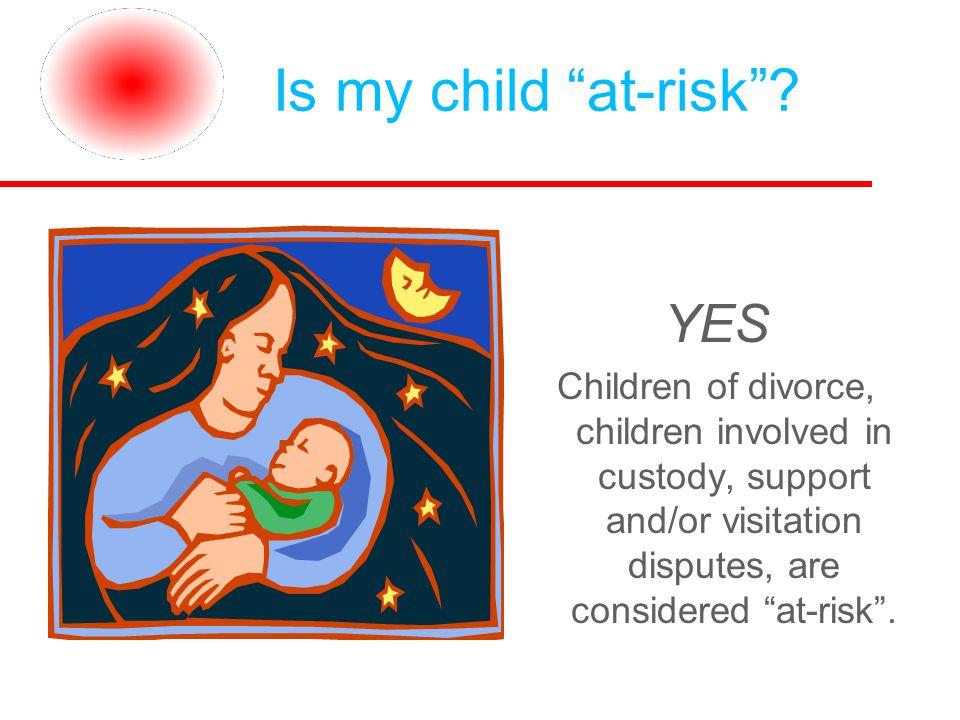 How can I minimize risk factors.