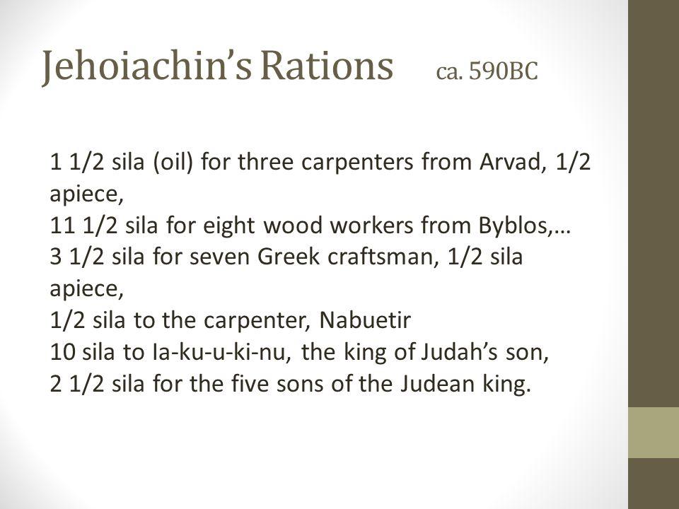 Exodus: Yahweh is King Roadmap of the Bible Creation-------------------------------------------------------------------------New Creation Adam Noah Abraham Moses David Jesus You are here: Exodus 20:1-21